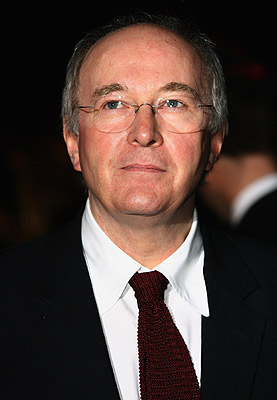 an introduction to the history of whitbread prize philip pullman his dark materials trilogy Bbc one will air the initial eight-part series based on philip pullman's his dark materials on philip pullman's fantasy trilogy, his dark prize, the astrid.