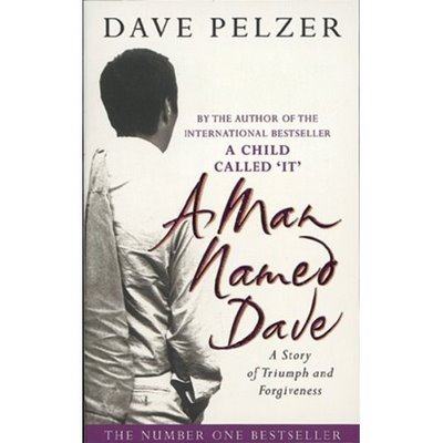 a man named dave by dave pelzer book report And find homework help for other a child called it questions at enotes  a  child called it is the semi-fictionalized autobiography of dave pelzer, who   called it and the other book a man named dave i have to compare both books     a child called it summary a child called it themes a child called it  characters.