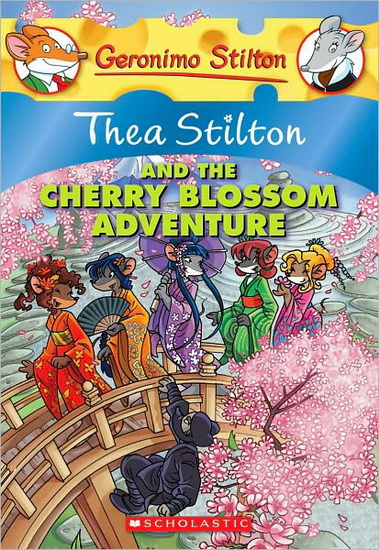 geronimo stilton red pizzas for a blue count pdf