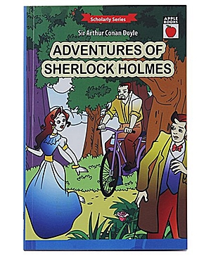 the influence of science and romantic adventures in doyles the hound of the baskervilles The paperback of the the hound of the baskervilles: 150th anniversary edition by arthur conan doyle at barnes & noble semi-romantic, science-fiction reads.